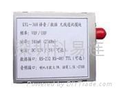 科易连语音数据无线电台KYL-368