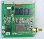 科易连4路开关量采集模块KYL-802