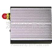 科易连铝外壳小功率无线模块KYL-320L