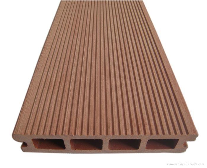 Wpc decking flooring coowin china other construction for Wpc decking