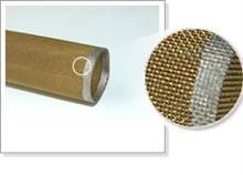 filter mesh cylinders