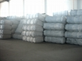 混凝土早強劑,低碱液體速凝劑 2