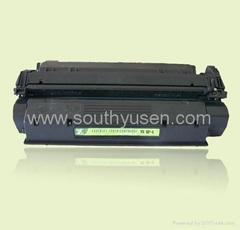 佳能EP-U激光打印機代用硒鼓