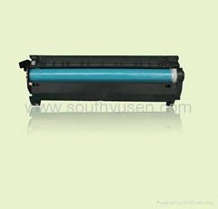 惠普HP 2613A環保代用硒鼓