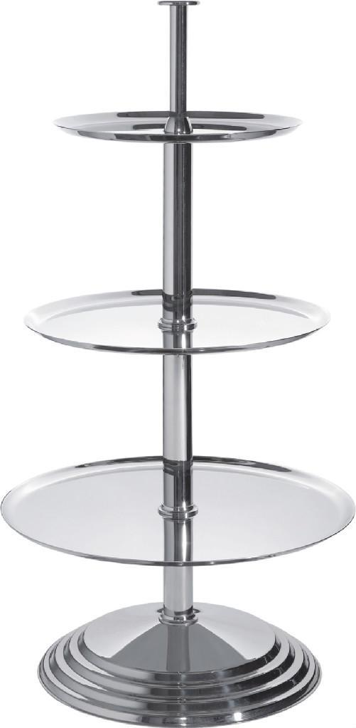 Trade Cake Stands : Cake stand atosa china manufacturer food beverage