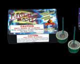 Lightning Flash (FT-5014)