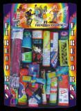 Fireworks Assortment(FT-9004)