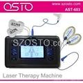 Digital therapy (laser) machine
