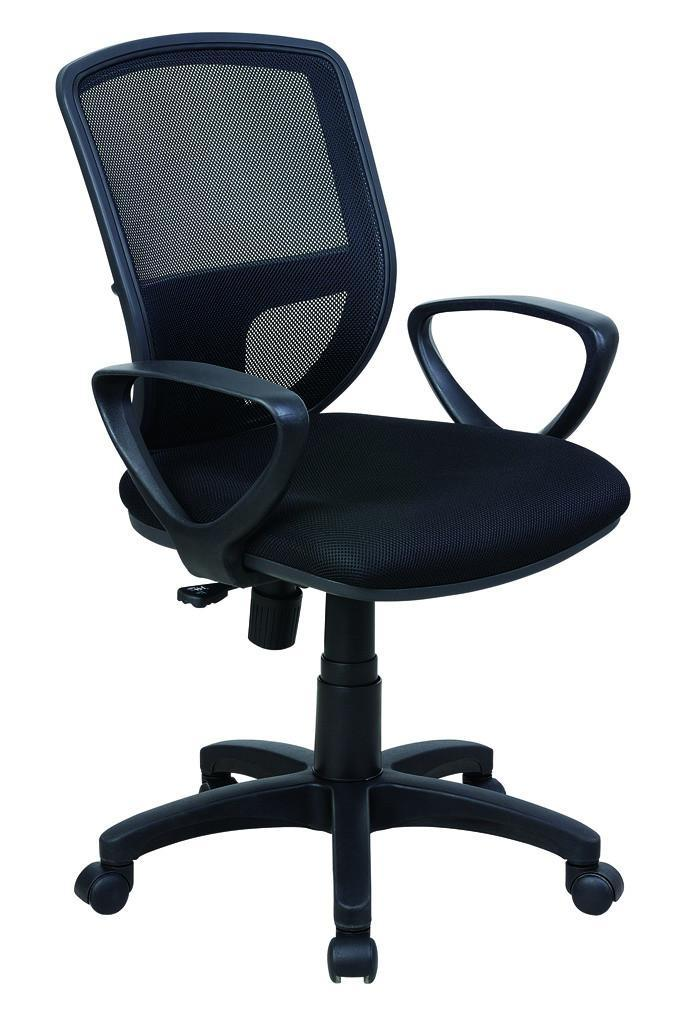 OFFICE CHAIR CONFERENCE CHAIR EXECUTIVE CHAIR MEETING ROOM CHAIR MESH