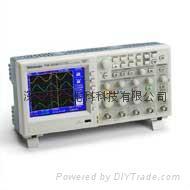 TDS1000B/2000B系列数字存储示波器