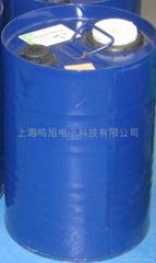电子氟化液(HFE-7100替代)