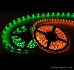 LED广告灯饰