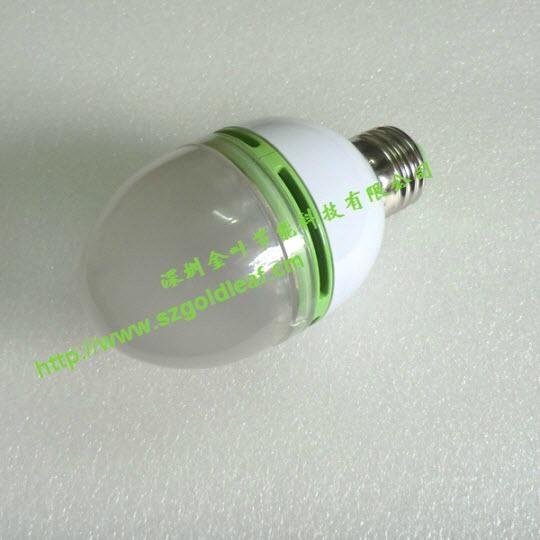 LED樓道燈 1