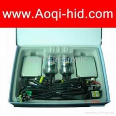 AQ-05 mid slim kit