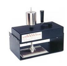 AATCC旋轉式磨擦色牢度儀