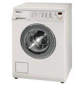 歐標/國際標準洗衣機