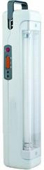 2X8W  fluorescent tube Emergency Light