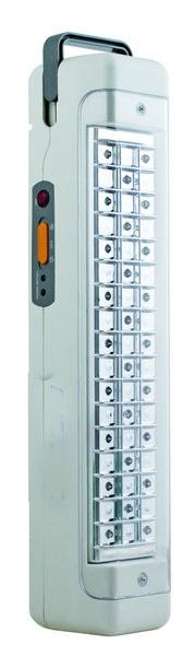26 LED 應急燈 1