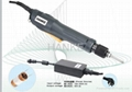 Non-Carbon Motor Electric Screwdriver