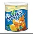 红茶绿茶粉提供OEM,ODM代加工