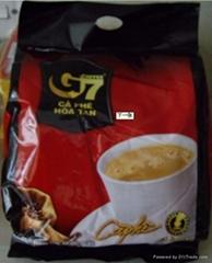 可ODM,OEM代加工中原咖啡(g7)