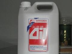 英國EDWARDS愛德華真空泵原裝油