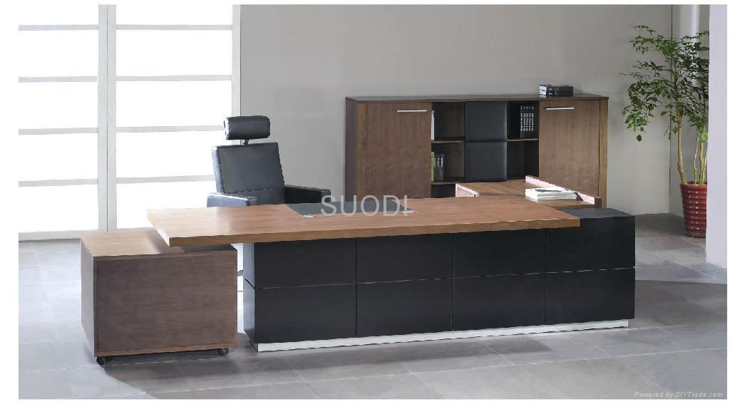 Modern office table product catalog china foshan for Incredible modern office table product catalog china