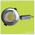 LED筒灯系列