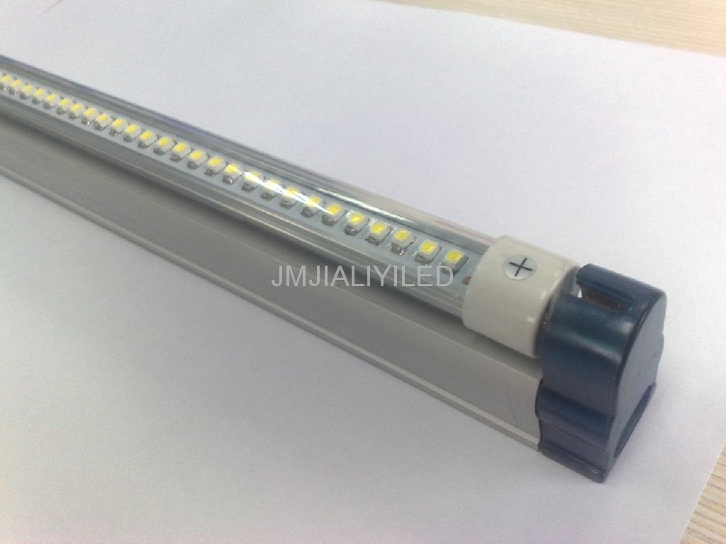 T5 led 灯管 1