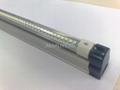 T5 led 灯管