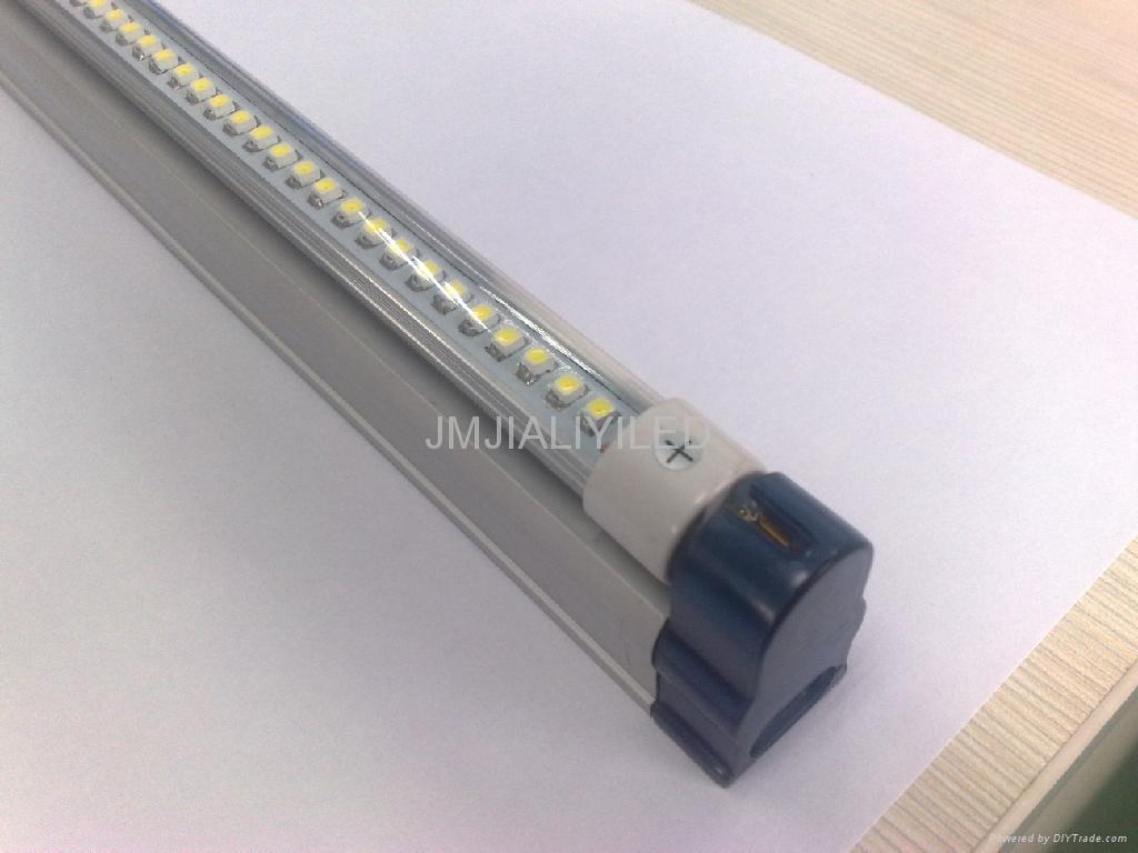 T5 led 灯管 2