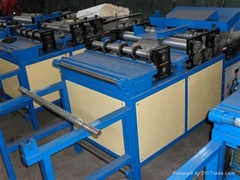 供应空气滤芯设备价格