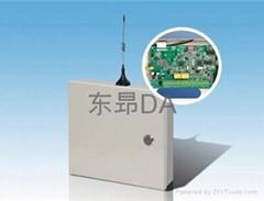东昂GSM无线通信报警模块DA-2300A