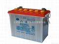 電動三輪車電池 4