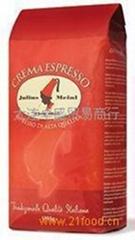 Julius Meinl小红帽意浓拼配 咖啡