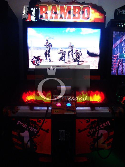Casino simulator pc game