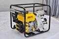 3 Inch EPA CE Sewage Pump RT80WB26-3.8Q