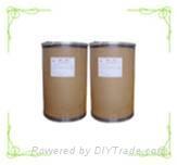 醚菌酯kresoxim-methyl