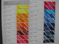 Reactive Dyes(C.I.No. Orange 13)