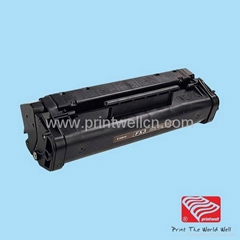 Compatible Canon FX-3 Toner Cartridge