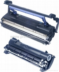 Compatible Epson 5900 toner Cartridge