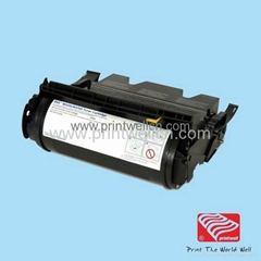 Compatible Dell 5310 toner Cartridge