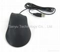硅胶防水鼠标BM5000 IP