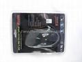 硅胶防水鼠标BM5000 IP67&IP68 4