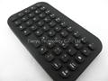 49键硬手掌型蓝牙硅胶键盘BRK3100BT 2
