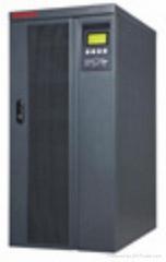 北京銷售山特UPS電源山特城堡3C3 EX 系列
