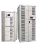 北京銷售艾默生UPS電源 UL33-0200L艾默生UPS
