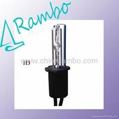 hid bulb h3