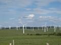 Wind turbine generator 150w 300w 600w 1kw 2kw 3kw