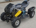 Quad / ATV (Pocket Bike-231) with CE